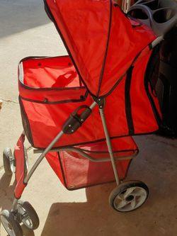 Dog Stroller for Sale in Pomona,  CA