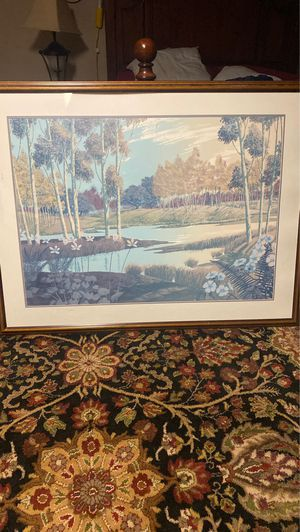 Painting for Sale in Columbus, OH