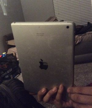ipad for Sale in Las Vegas, NV