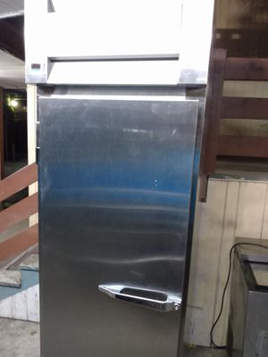 Commercial cooler for Sale in Sevierville, TN