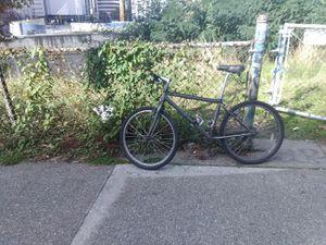 Trek Bike for Sale in Seattle, WA