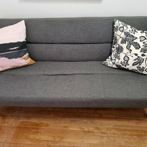 Futon For Sale for Sale in Brooklyn, NY
