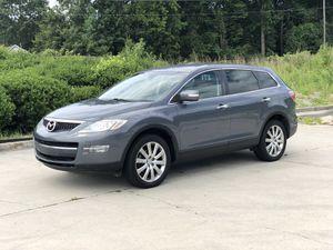 2008 Mazda CX-9 SPORT for Sale in Lilburn, GA
