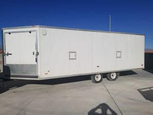 Pace snowmobile trailer for Sale in Las Vegas, NV