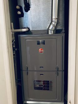 Heater Installation for Sale in Los Angeles,  CA