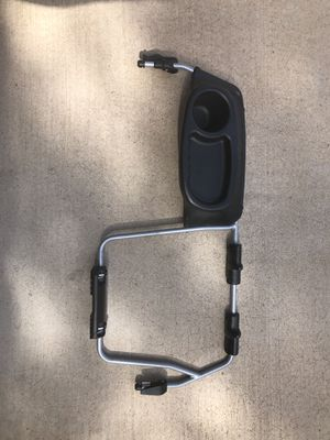 Double Bob Stroller Adapter for Graco Car Seat for Sale in Gilbert, AZ