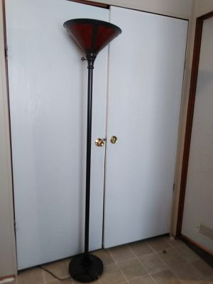 Lamp for Sale in Smyrna, TN