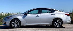 2020 Nissan Altima for Sale in Rosenberg, TX