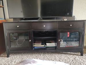 TV Stand ready for a new home for Sale in Everett, WA
