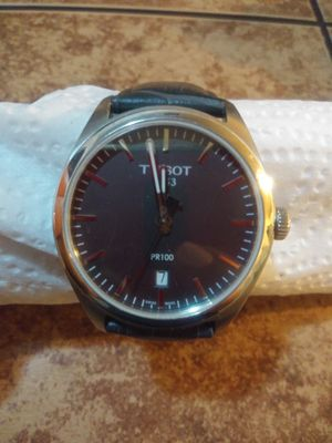 Tissot 1853 for Sale in South Gate, CA