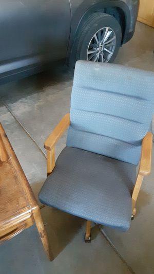 Office furniture for Sale in Kennewick, WA