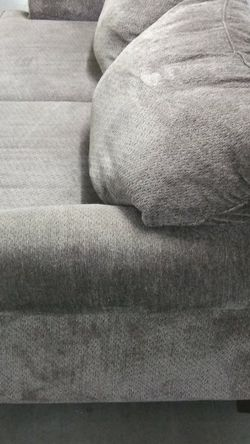 Sofa $350 for Sale in Humble,  TX