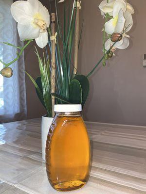 Honey•Pure•16oz for Sale in Dinuba, CA