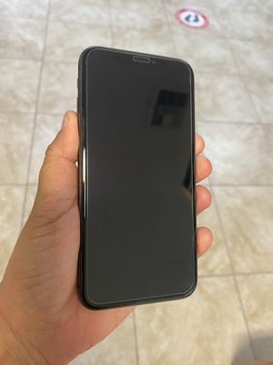 iPhone X 64GB Unlocked! Works Perfect for Sale in Cooper City, FL