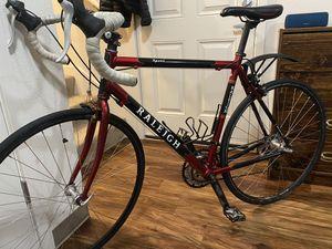 RALEIGH Sport 700x ALUMINUM Bike for Sale in Tacoma, WA