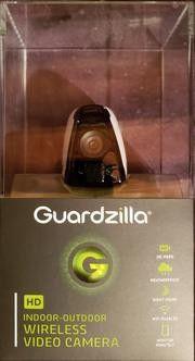 Guardzilla Security Cameras for Sale in Roanoke, VA