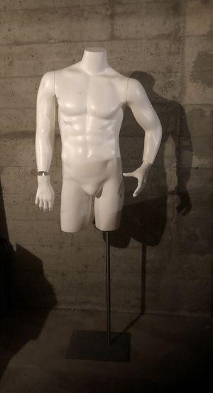 Department store Mannequin for Sale in Albert Lea, MN