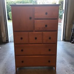 Ragazzi Highboy Dresser for Sale in Sammamish,  WA