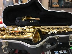 Saxophone for Sale in South Gate, CA