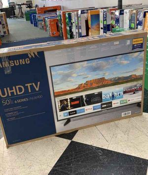 Samsung tv liquidation event ! Smart tv! 👍👌👍👍🙏 L212 for Sale in Santa Monica, CA