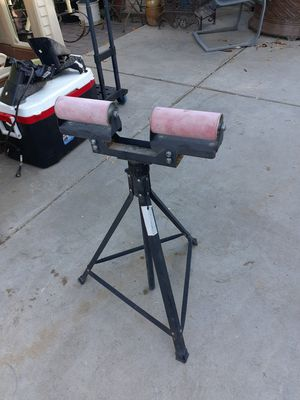 Used for Sale in Glendale, AZ