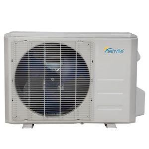 18000 BTU Mini Split Air Conditioner - Heat Pump - SENA/18HF for Sale in Los Angeles, CA