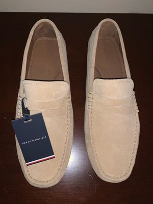 Tommy shoes. Size 10 for Sale in Orlando, FL
