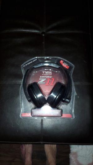 Turtle Beach Mobile Gaming Headphones for Sale in Desert Hot Springs, CA