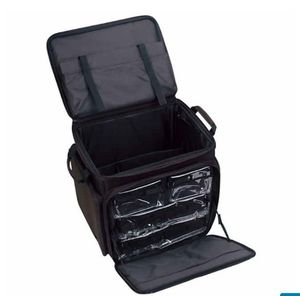 Fishing cooler for Sale in Columbus, OH