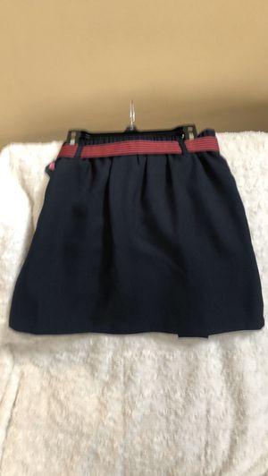 Nautica School Uniform Skort for Sale in VA, US