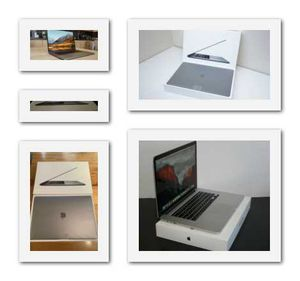 2018//MacBook///16GB//Grey for Sale in Kernersville, NC