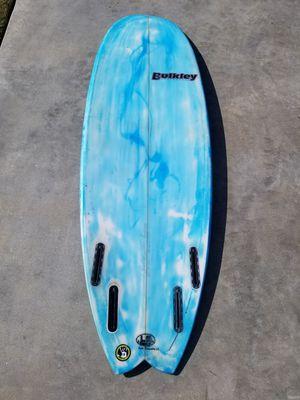 Bulkley surfboard for Sale in Norwalk, CA