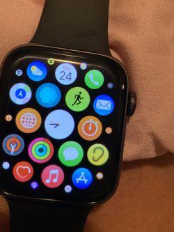 Apple Watch 5 Series 44mm for Sale in Daytona Beach,  FL
