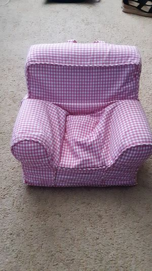 Kids chair for Sale in Angier, NC
