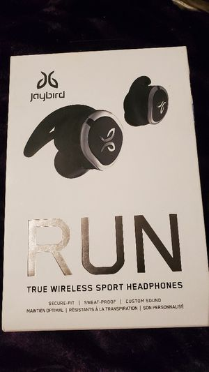 Wireless headphones. for Sale in Phoenix, AZ