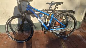 kona Lanai 2018 M size 24 speed good for commute nothing wrong with it. for Sale in Washington, DC