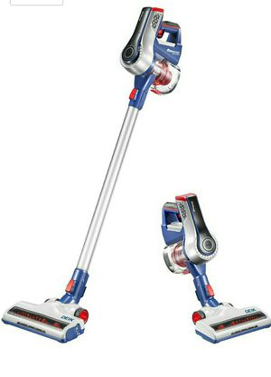 Cordless Vacuum 2 in 1 dual for Sale in Queens, NY