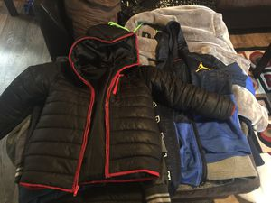 Clothes for Sale in Atlanta, GA