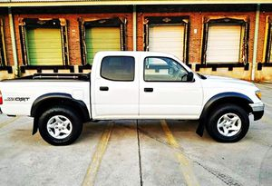 ֆ14OO 4WD Toyota Tacoma 4WD for Sale in Elk Falls, KS