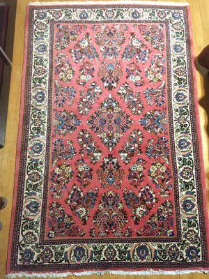 Persian Rug - Handmade for Sale in McLean, VA