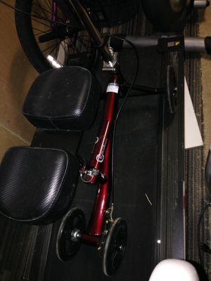 Bike for Sale in Central Falls, RI