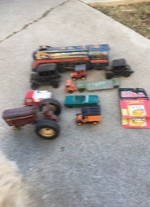 Vintage toys for Sale in La Habra, CA