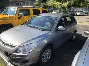 Hyundai Elantra Touring SE Hatcback for Sale in Seattle, WA