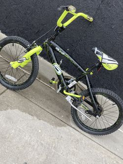 Kids BMX Bike for Sale in Baltimore,  MD