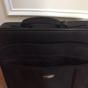 Brand new Targus Laptop Carrying case for Sale in Waxhaw, NC