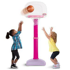 New Basketball Hoop for Sale in La Mesa, CA