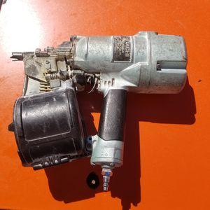 Pistola for Sale in Fort Lauderdale, FL