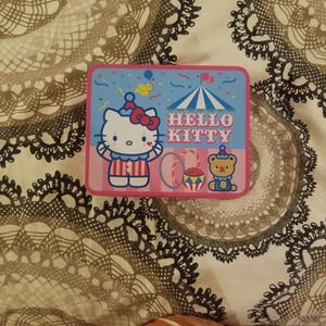 Hello Kitty Lunch Box for Sale in Phoenix, AZ