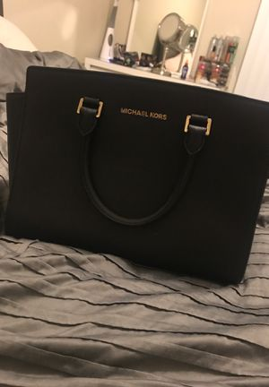 Michael Kors bag! for Sale in Tempe, AZ
