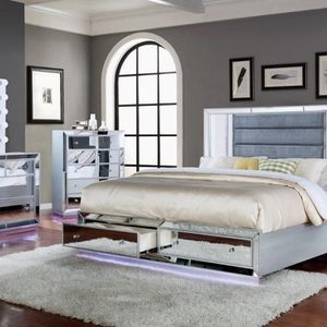 Bedroom Sets for Sale in Lawrenceville, GA